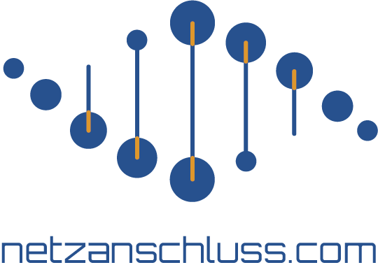 netzanschluss.com